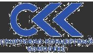 СКК Курск